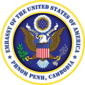 the_us_embassy_logo