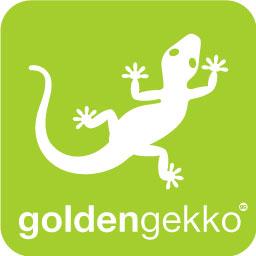 GoldenGekko