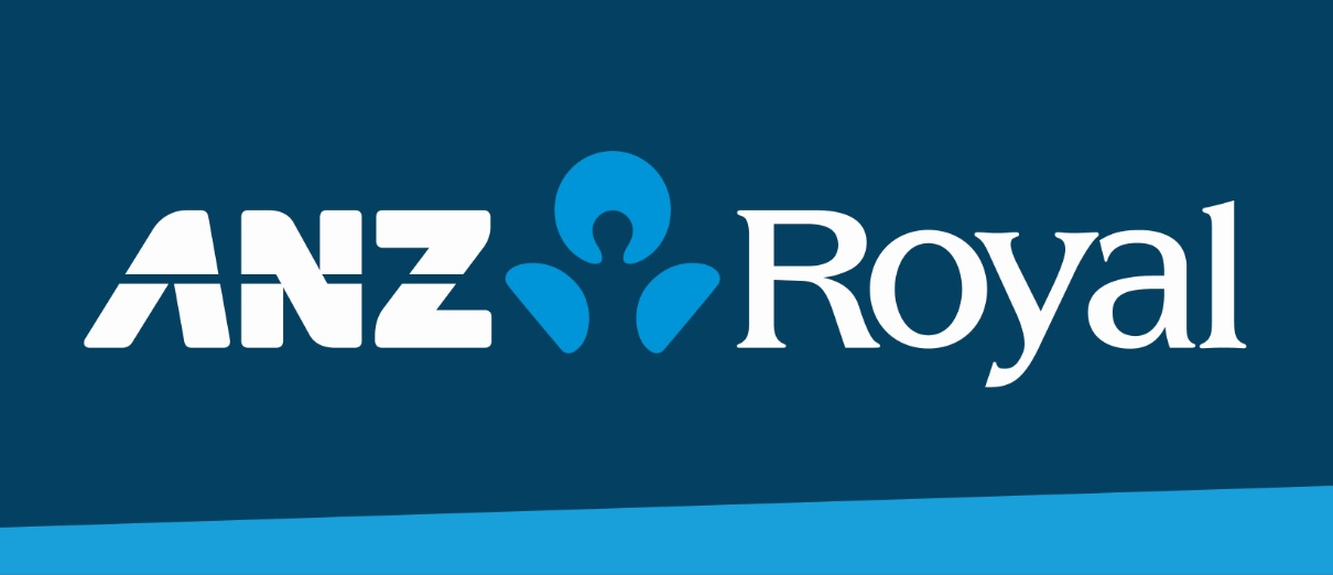 ANZ Royal